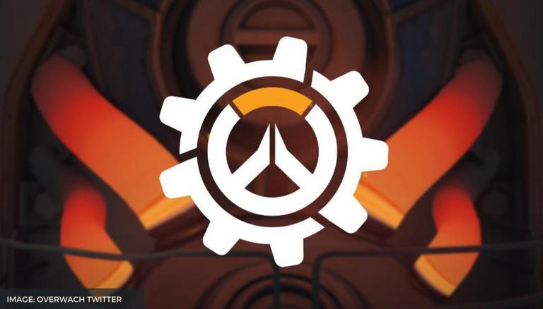 Evento Overwatch Ashe: Data de lançamento, detalhes do evento e prêmios sobre o novo evento 1