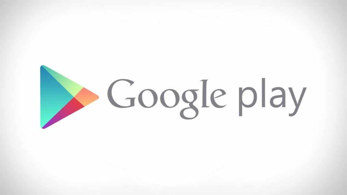 Google remove 11 aplicativos infectados com malware Joker da Play Store;  Desinstale-os agora 1