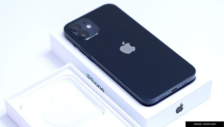 Grandes descontos em Apple IPhone 12 Series antes do lançamento do IPhone 13;  Verifique os preços 1