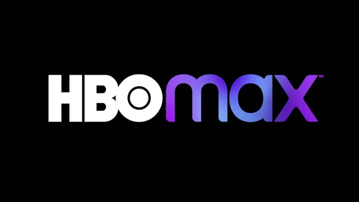 HBO Max agora disponível em AmazonFire TV e tablets 1