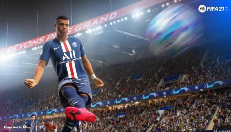 Hora de lançamento das classificações do FIFA 21: Quem será o jogador com a melhor classificação do jogo? 1