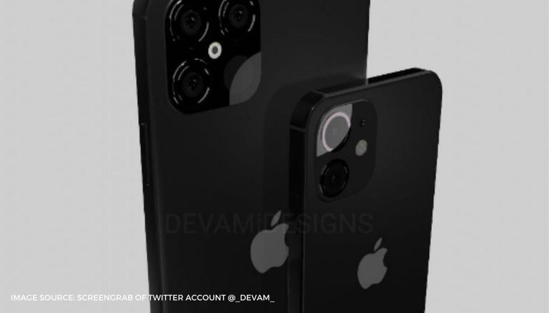 IPhone vazamentos afirmam que o novo IPhone 12 virá com um cabo elétrico trançado 1