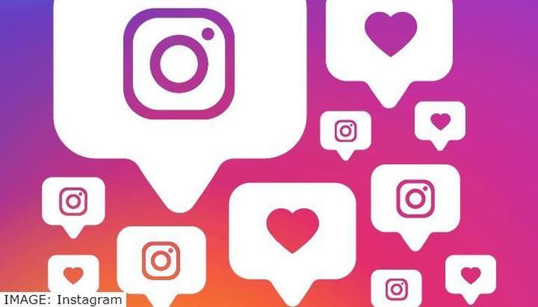 Instagram Explorar página alterada: O que há de novo Instagram Atualização da IU? 1