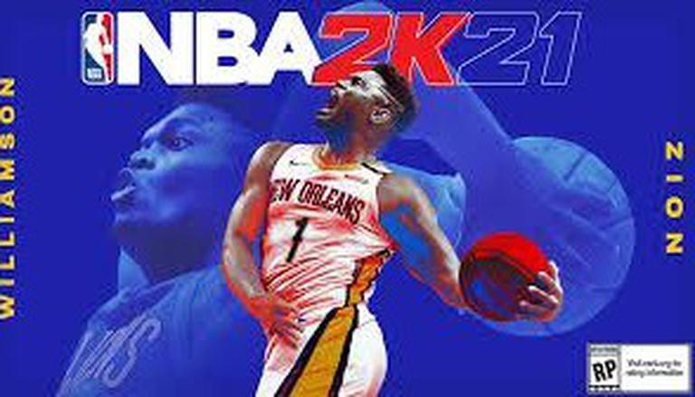 NBA 2K21 VC e pré-venda Mamba Forever Edition Not Working;  Leia os detalhes aqui 1