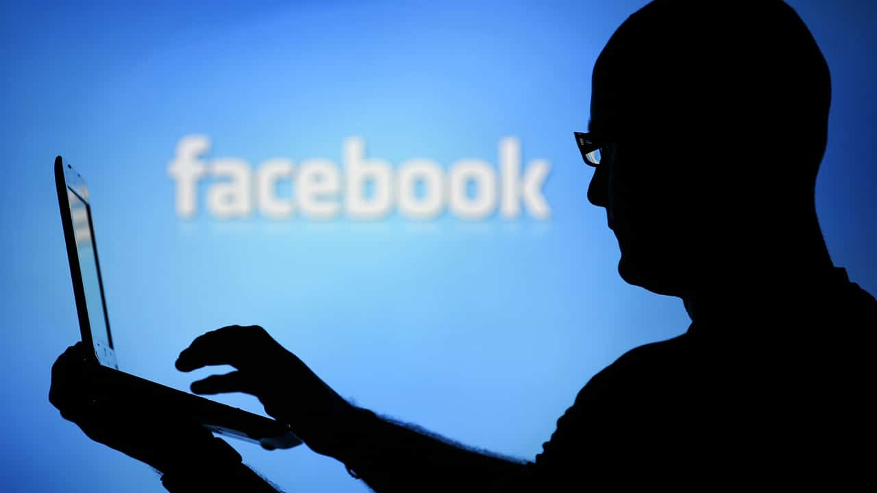 Nova ferramenta de hack pode permitir que hackers façam scrape Facebook Endereços de e-mail dos usuários 1