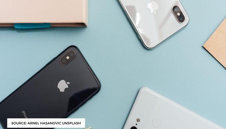 Novo Apple O vazamento sugere planos da empresa para adicionar lentes de periscópio à configuração de suas câmeras em 2023 1