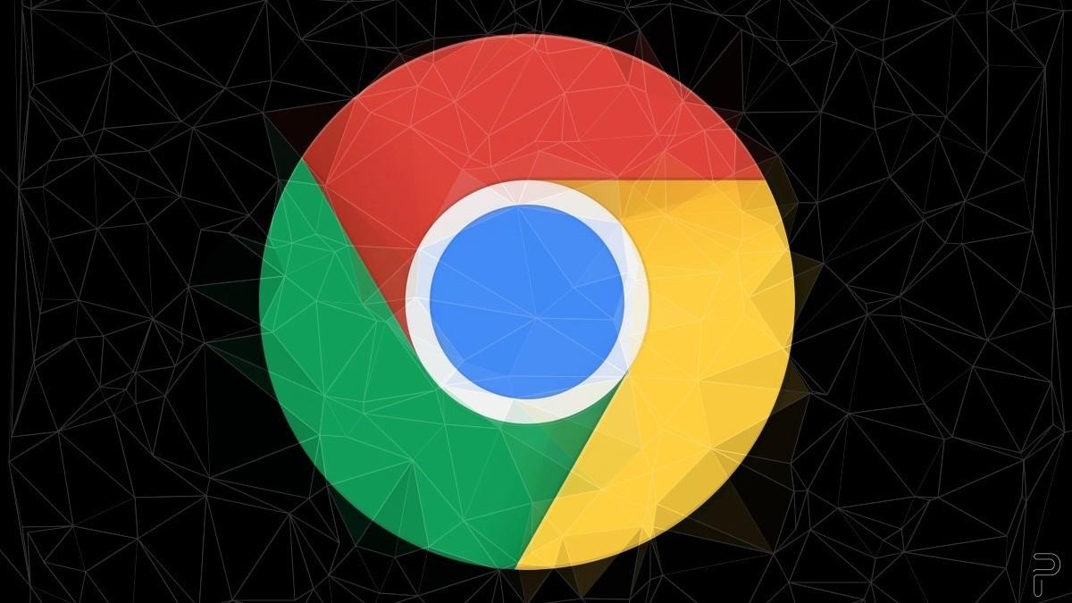 O Chrome agora permite que você organize guias em grupos e torna sua abertura 10% mais rápida 1