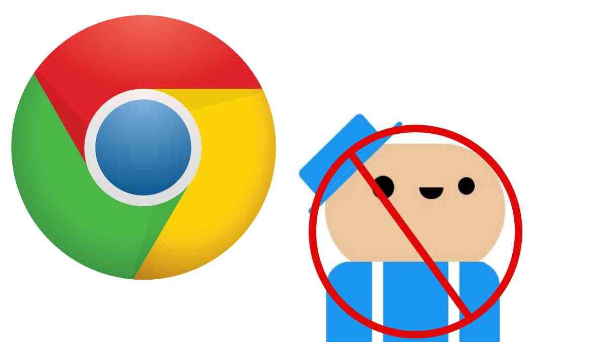 O Google remove a extensão 'The Great Suspender' para conter malware 1