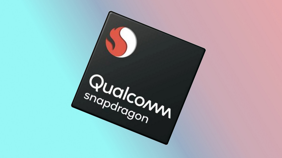O popular Snapdragon 765 da Qualcomm está recebendo um sucessor que acabou de vazar 1