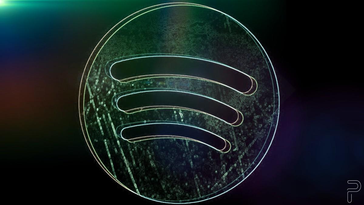 Spotify confirma que usa seus dados de voz para fornecer anúncios direcionados 1