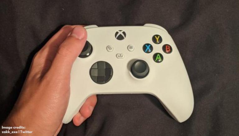 O Xbox One Series S pode ser o console de próxima geração mais barato da Microsoft, sugere o vazamento 1