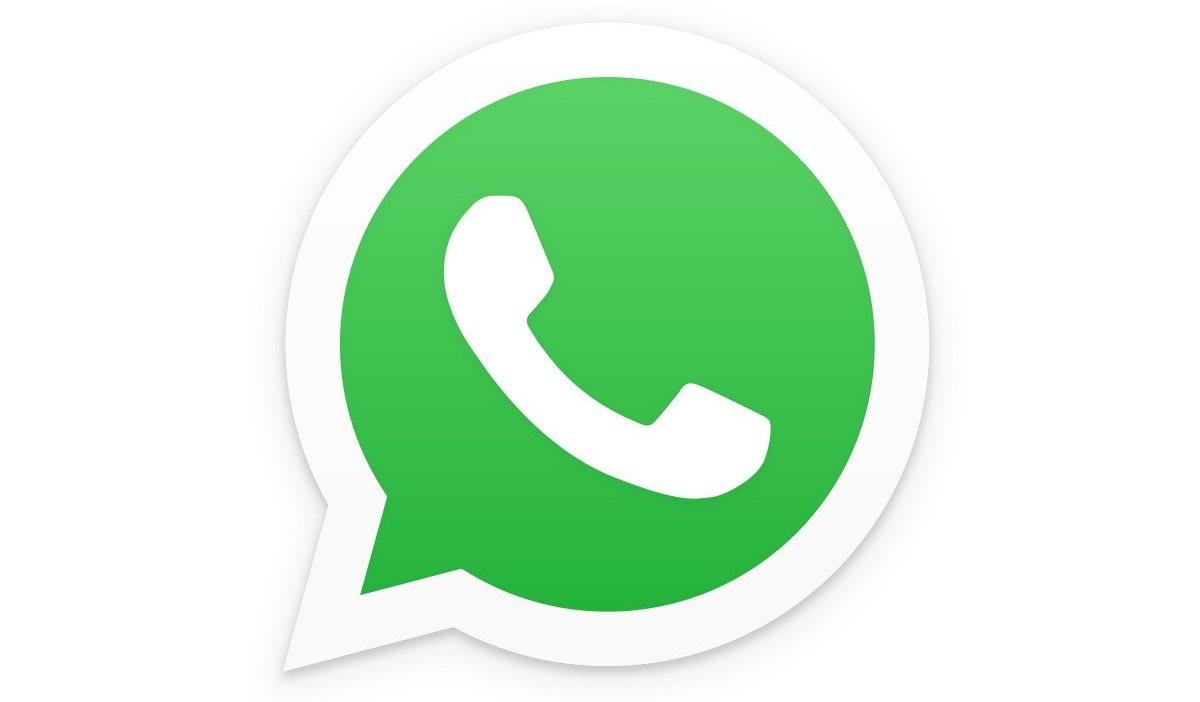 Agora você pode silenciar os bate-papos para sempre no WhatsApp 1