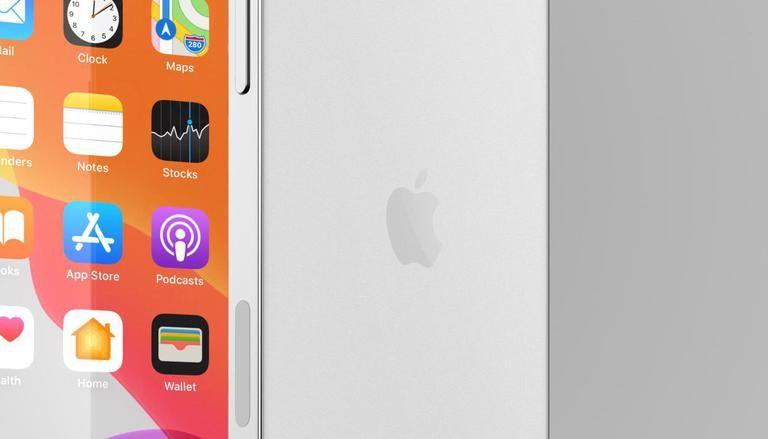 Os vazamentos do IPhone 12 revelam recursos, incluindo 5G, sistema de lente de câmera 3D e muito mais 1