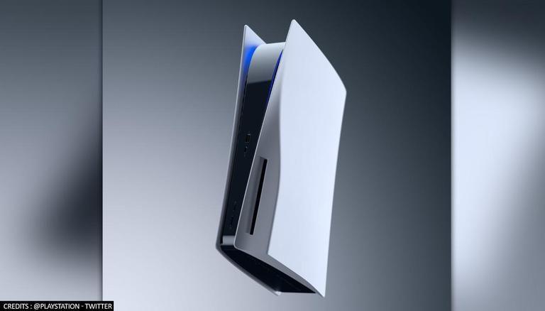 Play Station 5 O desconto do Goodwill reduz o preço dos consoles em 20%; Saiba mais sobre a oferta 1