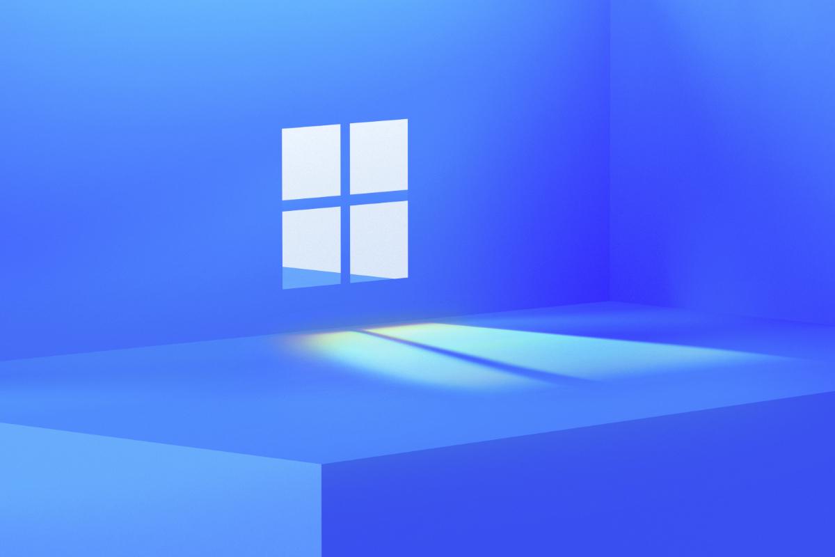 Problemas de desempenho em seu PC Ryzen após Windows 11 atualização?  AMD e Microsoft estão trabalhando em uma correção 1