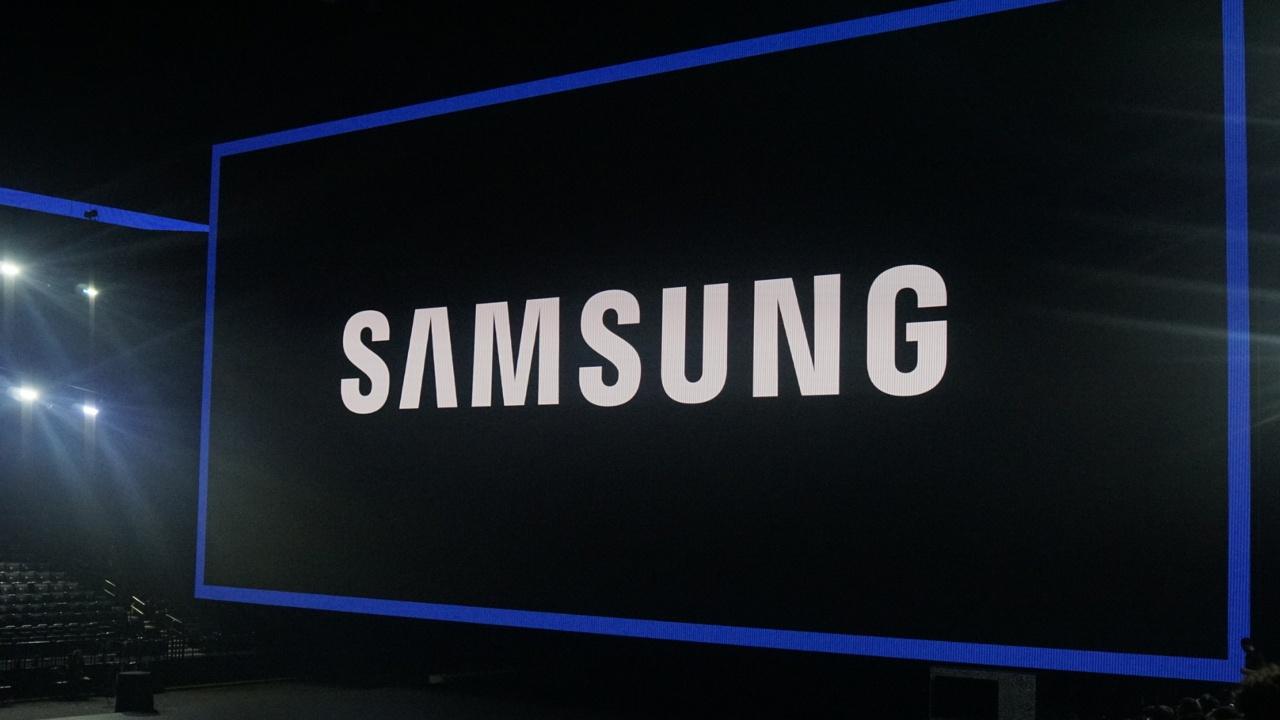 Em breve poderemos ver um Samsung Galaxy telefone com um 7Bateria de 000mAh 1