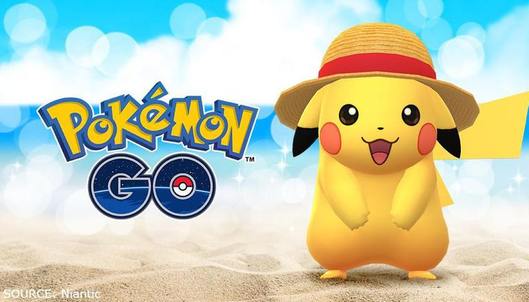 Pokémon Go Defit App: Como chocar ovos sem ter que andar o tempo todo? 1