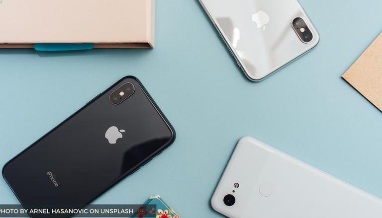Vazamentos do iPhone 13: Aqui estão alguns novos recursos do próximo IPhone 13 1