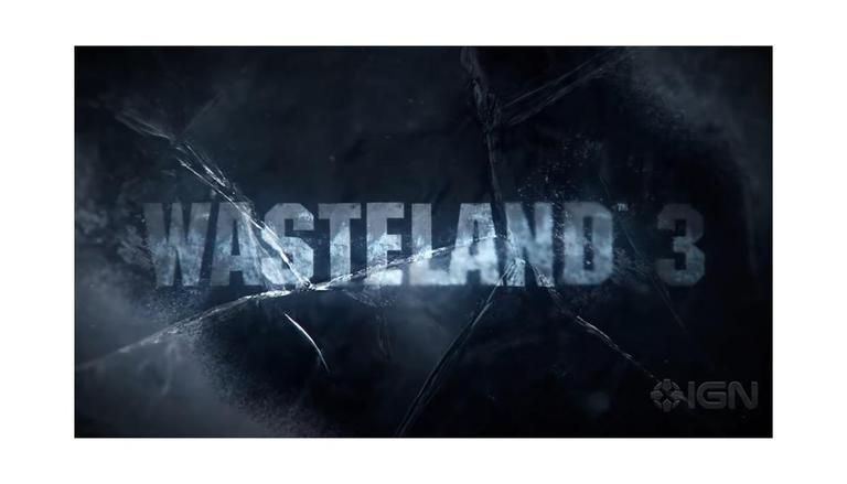 Wasteland 3 Exploração de dinheiro infinito;  Como realizar uma falha monetária infinita 1