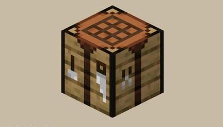 Bejeweled, Minecraft entre os jogos introduzidos no Hall da Fama 1